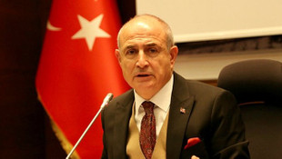CHP'li başkandan olay olacak iddia: Rakibimiz son hafta büyük paralar dağıttı