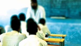 FETÖ o ülkede yeni okul açıyor