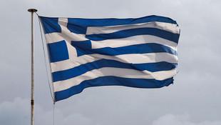 Cezaevi firarisi Türk Yunanistan'da yakalandı