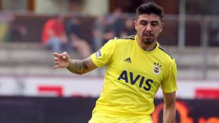 Ozan Tufan'dan Fenerbahçe'nin hedefleri, Emre Belözoğlu ve Eljif Elmas sözleri