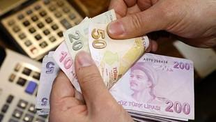 Emsal karar: Ölen eşinin maaşını alan kadın, yetim maaşı da alabilir