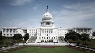 Beyaz Saray'da ''Türkiye'' kavgası