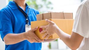 Posta ve kargo taşımacılığına vergi düzenlemesi