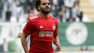 Beşiktaş Brezilyalı Douglas ile anlaşma sağladı