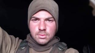 Hakkari'de çatışma: 1 asker şehit oldu, 3 hain öldürüldü