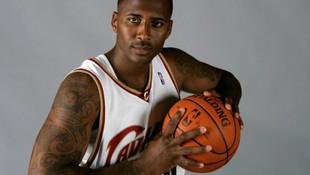 Öldürülen NBA yıldızının eşinden korkunç itiraf