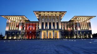 CHP'li Çakırözer: ''Veriler e-Devlet'ten imha edilmeli''