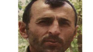 Erbil saldırısının azmettiricisi etkisiz hale getirildi