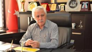 Saadet Partili Başkan AK Parti'nin skandalını ortaya çıktı