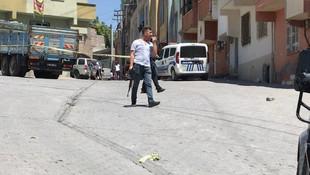 Şanlıurfa'da katliam: 3 kardeş öldü, baba ağır yaralı