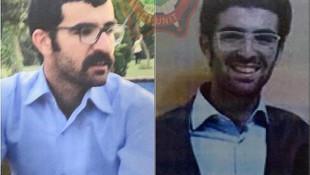 Erbil'deki saldırının faillerinden birinin kimliği açıklandı
