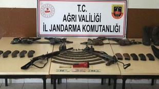PKK'ya ağır darbe: Sayı 6'ya yükseldi