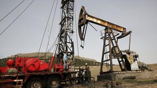 Rusya: ''ABD, Suriye'de petrol kaçakçılığı yapıyor''