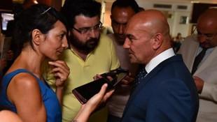 Tunç Soyer'den ''akraba atamaları'' açıklaması