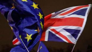 İngiltere'ye ''ayrılık'' uyarısı
