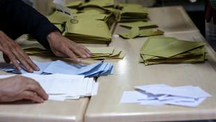 KONDA'dan 23 Haziran raporu: ''Sofu''ların yüzde 20'si İmamoğlu'na oy verdi
