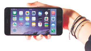 Yeni tehlike: Siber sapıklık ! Cep telefonunuzda çıplak bir erkek