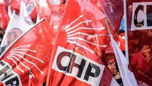 CHP'den ültimatom: ''Akrabalar derhâl istifa edecek!''