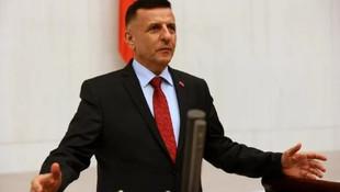 MHP'li isimden Tunç Soyer'e ''Sivas'' tepkisi
