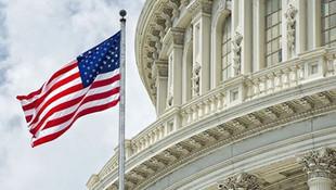 ABD yeni silah satış sözleşmesini onayladı