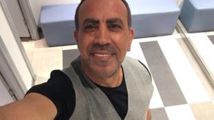 Haluk Levent: ''Kürdistan bir coğrafyadır''