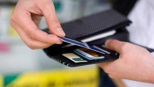 Kredi kartı kullananlar dikkat ! Temassız ödeme limiti artırılıyor