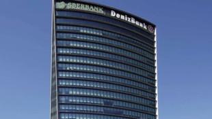 DenizBank resmen satıldı ! Hisselerini devretti...