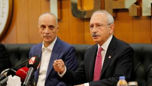 Kılıçdaroğlu'ndan zam açıklaması