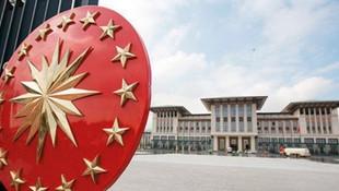 Kabine revizyonu ve Cumhurbaşkanlığı sistemi için flaş açıklama