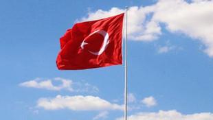 Türkiye bu listede Almanya'yı geride bıraktı