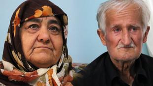 Şehit ailesinden şok iddia: Şemsiyeyi kırana kadar vurdu