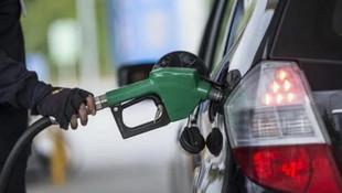 Üst üste gelen zamlardan sonra benzin fiyatlarına indirim geldi !