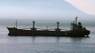 İngiltere ile İran arasında gemi krizi !