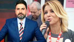 Erhan Çelik, Gülben Ergen'in açtığı davadan beraat etti
