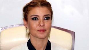 Gülben Ergen'den dikkat çeken Erdoğan paylaşımı