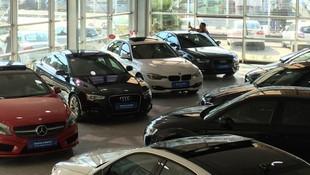 ÖTV indirimi sona erdi ! İşte otomobillerdeki yeni fiyatlar...