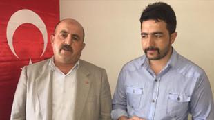 HDP'li Mardin Büyükşehir Belediyesi'nde şok iddia !