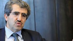 Eski ÖSYM Başkanı Demir'den şaşırtan sınav açıklaması