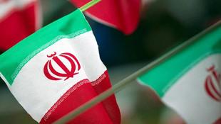 İran'dan dünyayı tedirgin eden tehdit