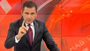 Fatih Portakal'dan 'Merkez Bankası' tepkisi