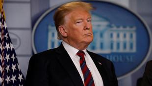 İngiliz Büyükelçi'nin Trump ile ilgili sözleri sızdı !