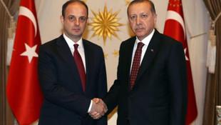 Erdoğan: Merkez Bankası Başkanı gerekeni yapmadı