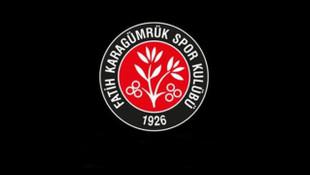 Fatih Karagümrük, Cafer Tosun'dan vazgeçti