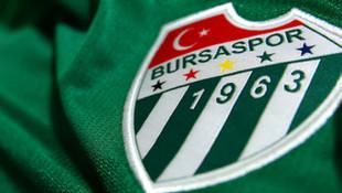 Bursaspor'da Ertuğrul Ersoy ve Okan Koçuk'tan büyük fedakarlık