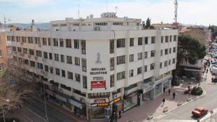 AK Partili belediyede işçilere üye olun'' baskısı