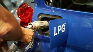LPG'li araç sahipleri dikkat! Muayene sistemi değişti !