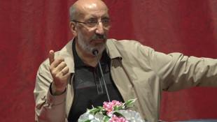 Abdurrahman Dilipak: ''Tek adamlar geldikleri gibi giderler''