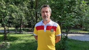 Yeni Malatyaspor, Avrupa'da hedefi belirledi