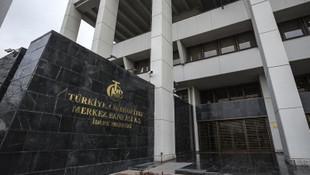Türkiye sanal para için düğmeye bastı