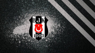 Beşiktaş'tan Türkiye Bankalar Birliği yalanlaması